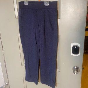 Tek Gear Sweatpants